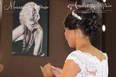 Dia da Noiva no Studio Andremare https://m.facebook.com/StudioAndremare/?ref=bookmarks