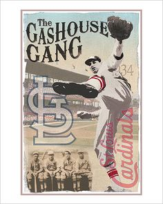 Hey, I found this really awesome Etsy listing at http://www.etsy.com/listing/65732871/baseball-decor-st-louis-cardinals