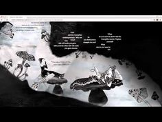 ▶ Building a Richer Storytelling Experience with Alice in Wonderland - YouTube