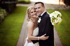 Radnor Valley Country Club Wedding1061