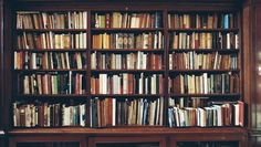 5 Short Stories You Can—And Should—Read Online Right Now