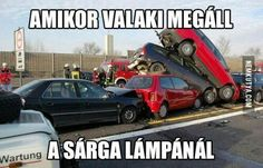 This image blatantly evokes the age-old stereotype of Asians being bad drivers. Dont Text And Drive, Driving Quotes, Texting While Driving, Bad Drivers, Quality Memes, Asian American, The Ordinary, Funny