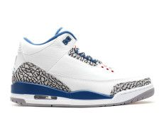 newest 6a79c 34a43 Air Jordan 3 (III) Shoes - Nike   Flight Club
