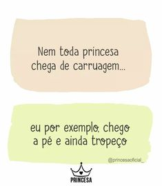 Frases Humor, Time Of Your Life, Sassy Quotes, Girl Power, Funny Memes, Let It Be, Thoughts, Feelings, Pasta
