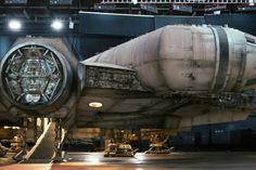 New-Millennium-Falcon_article_story_large.jpg (1012×675)