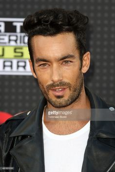 HBD Aaron Diaz March 7th 1982: age 34