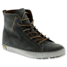 """Blackstone Shoes HL82 - Women's"""
