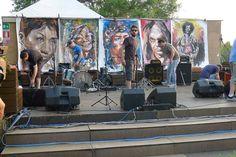 #bologna #arte #quadri #art #paintings #francori #modena #musica #music  Visita il mio sito: www.francori.it