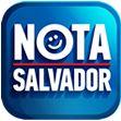 Blog do Rio Vermelho, a voz do bairro: Programa Nota Salvador poderá ser revertida em rec...