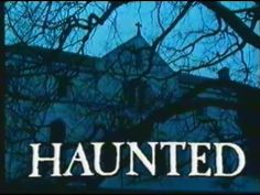 Australia's Most Haunted - Paranormal Documentary - YouTube
