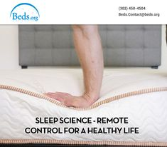 Are you becoming #forgetful these days? Do you #suffer from #depression, poor #concentration, high #bloodPressure and #heartDiseases? You may be a #Victim of a #prevailing disorder of #Insomnia.    Are you #curious to know why? Let us read more about #SleepScience, and preventive steps to cope up with #sleep #disorders.