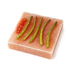 Look what I found at UncommonGoods: himalayan salt bbq plank Salt Block Cooking, Cooking Supplies, Cooking Games, Cooking Tips, Kitchen Supplies, Cooking Classes, Juicing Benefits, Grill Accessories, Kitchen Accessories