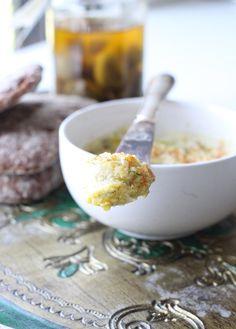 elegantly vegan artichoke and white bean dip more vegan artichoke dip ...