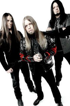 Soil confirms tour dates including Soundwave in Australia http://buff.ly/Im4YSz