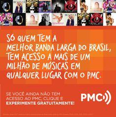 Redatora Patricia Schmidt - Commcepta Brand Design - Curitiba