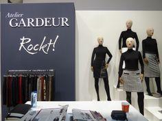 fsbpt154.02 atelier gardeur panorama berlin fashion week H W 14 15 highres - berlin fashion week Salon panorama - Gallery - Modelixir Universe