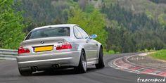 al Street Racing Cars, Race Cars, Vehicles, Street Racing, Ram Cars, Rolling Stock, Vehicle