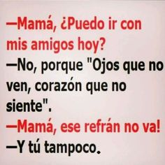8fac0dad6b Spanish Humor, Funny Thoughts, Funny Images, Funny Photos, Funny Jokes,  Hilarious