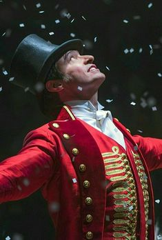 10 Best Halloween Costume Images The Greatest Showman Circus Costume Costumes