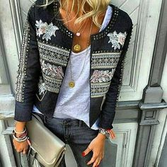 "589 Likes, 8 Comments - modacomborogodo (@modacomborogodo) on Instagram: ""No casaqueto @fashionstyles.beauty #fashionista #lookoftheday #instyle #spfw #fashion #nyfw…"""