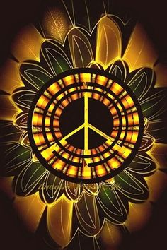 Hippie Peace, Hippie Love, Hippie Style, Hippie Chick, Peace On Earth, World Peace, Peace Love Happiness, Peace And Love, Peace Sign Art