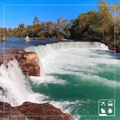 Olá viajantes! Que tal um mergulho relaxante nas águas da cachoeira Manavgat, na Turquia?  Este país de negociantes natos tem muitas atrações, planeje já a sua viagem para conhecer as belezas turcas!  Visite a Clube Turismo mais perto de você e aproveite nossas ofertas!