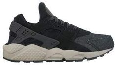 Nike Air Huarache Run SE Sneaker Nike Nike Air Huarache Run SE Sneaker $100–120  #Women     #Clothing         #Bridal             #Dress #Shoes     #Athletic     #Boots     #Evening     #Flats     #Mules & Clogs     #Platforms     #Pumps     #Sandals     #Sneakers     #Wedges