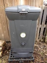 Kuvahaun tulos haulle biolan Composting, Keurig, Coffee Maker, Kitchen Appliances, Home, Coffee Maker Machine, Diy Kitchen Appliances, Coffee Percolator, Home Appliances