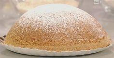 La+ricetta+del+Dolce+di+Amalfi+di+Sal+De+Riso