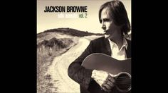 Sky Blue And Black (Acoustic) - Jackson Browne... just heard this version...can make one cry~