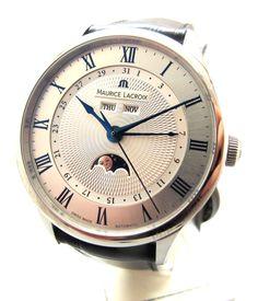 http://collectorstime.com/products/maurice-lacroix-masterpiece-phase-de-lune