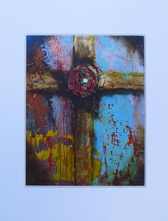 Fine Art Cross Print IMG_0608.JPG