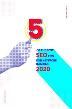 We know that we do go on and on about SEO but that should reiterate how important it is for your online business.    . So here's another 5 SEO tips for your keyword ranking for 2020!  1. Backlinks are vital.  2. Quality content is essential but relative.  3. Pay attention to page URLs.  4. Optimize your website images.  5. Listen to voice search trends.  . For a top-notch SEO service, find us at yeswebdesignstudio.com   . . #seo #webdesignbangkok #bangkokwebdesign #webdesign #digitalmarketing Digital Marketing Services, Seo Services, Online Marketing, Web Design Studio, Web Design Company, Keyword Ranking, Search Trends, Website Images, Best Seo