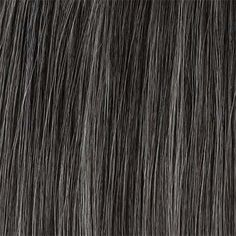 Gabor Wigs Upscale - ElegantWigs.com Dark Golden Blonde, Sandy Blonde, Beige Blonde, Brown With Caramel Highlights, Cool Blonde Highlights, Pixie Cuts, Short Hair Cuts, Gabor Wigs, Barrel Curls