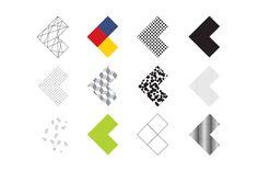 Logo Alternates