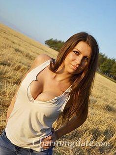 Ukrainian Brides Future 46