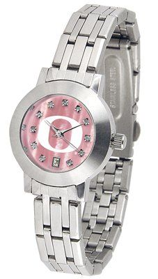 Oregon Ducks - University Of Dynasty - Ladies Mother Of Pearl - Women's College Watches by Sports Memorabilia. $97.52. Makes a Great Gift!. Oregon Ducks - University Of Dynasty - Ladies Mother Of Pearl