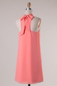 48656c410 23 Best Green Jumpsuit images | Fashion women, Female fashion ...