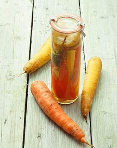 Bronceado de larga duración: mascarilla natural de zanahoria  http://www.seguimossiendolasmismas.es/siendo-guapas/bronceado-de-larga-duracion/