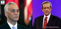 PresidenteCOPPPAL lamenta fallecimiento Hatuey Decamps