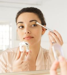 7 Eyeshadow Mistakes We All Make — And Shouldn't | Dailymakeover