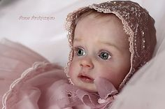 Reborn-doll-Sold-Out-CHLOE-by-NATALI-BLICK-Reborned-by-Anna-Arutyunyan-IIORA