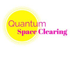 Quantum Space Clearing is similar to Feng Shui in that it can powerfully and instantly shift the energy of your environment. Detox Your Home, Minneapolis, The Cure, Purpose, Inspired, Space, Health, Life, Floor Space