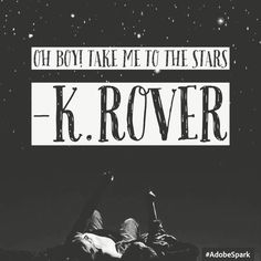 #midnight #skyfullofstars #love #kroverwritings #moonshine