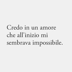 E invece tu l'hai reso possibile ❤️ Romantic Films, Italian Quotes, Feeling Alone, Phobias, More Than Words, Beautiful Words, Relationship Quotes, Sentences, My Books
