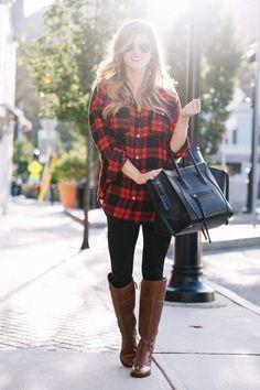 https://urbanglamourous.wordpress.com/2017/09/04/amo-camisa-xadrez/ #camisaxadrez, #Fashion, #moda, #peçaater, #usarpadrão