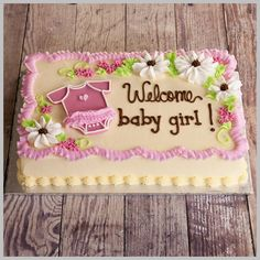 [Baby Shower Ideas] For the Boys: Baby Shower Themes Ideas * Continue with the details at the image link. #babybump