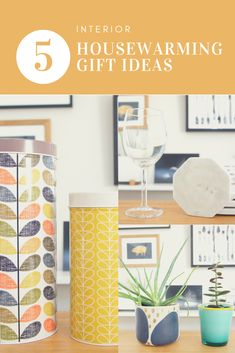 Practical and severely sweethousewarming presents should be a accept improvement to any new homestead. Tea Gifts, Coffee Gifts, Housewarming Gift Baskets, Congratulations Gift, Glass Votive Holders, House Gifts, House Warming, Interior Design, Homestead