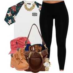 Today's Calm., created by livelifefreelyy on Polyvore