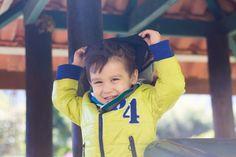 Kaio Adrian | Ensaio Infantil Campos do Jordão - SP